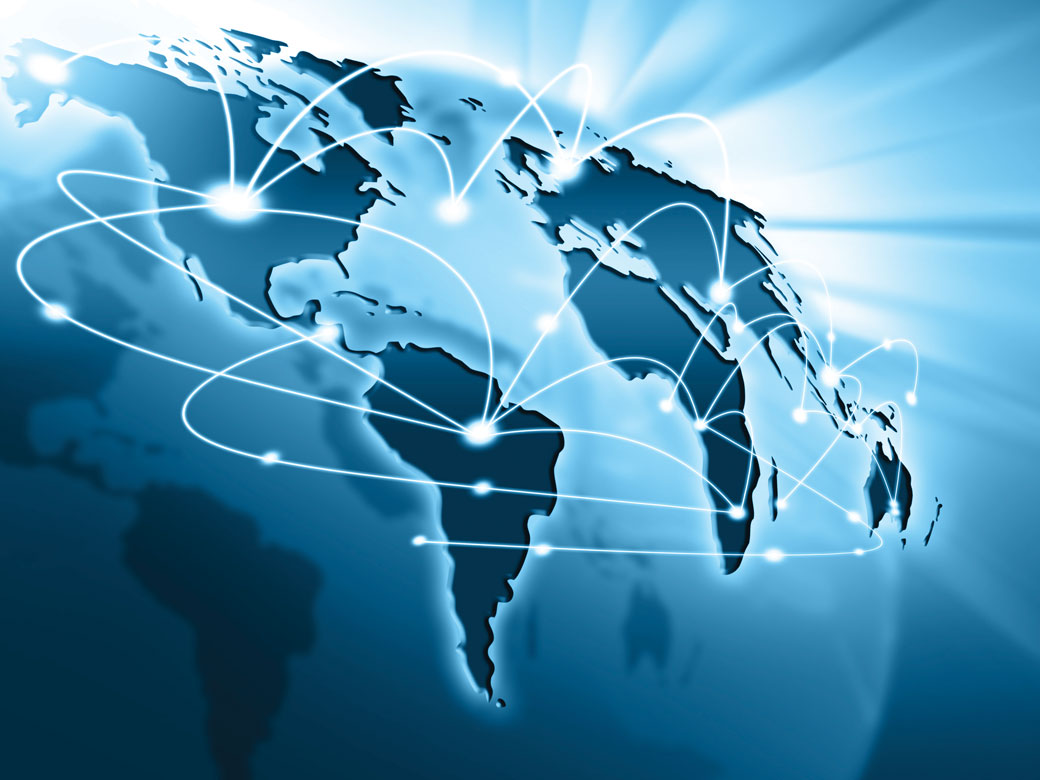 Custom high speed broadband solutions